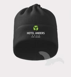 czapki-reklamowe-olsztyn