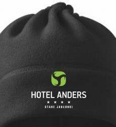 czapki-reklamowe