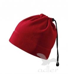 renifer-czapki-reklamowe-olsztyn