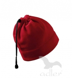 renifer-czapki-z-haftem-reklamowym-olsztyn