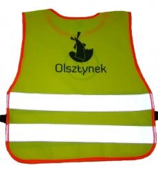 kamizelka-odblaskowa-olsztynek-m