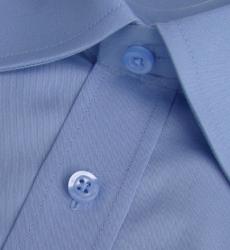 koszule-firmowe-olsztyn