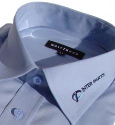 koszule-reklamowe-olsztyn