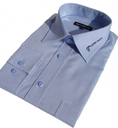 koszulki-reklamowe