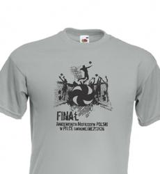 koszulki-z-nadrukiem-final
