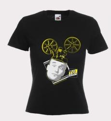 koszulki-damskie-z-nadrukiem