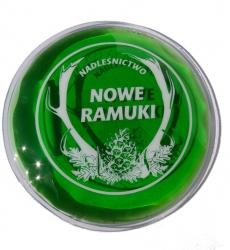 ramuki-m