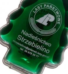 lasy-ogrzewacze-choinka-z-logo