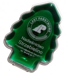 lasy-ogrzewacze-reklamowe-olsztyn