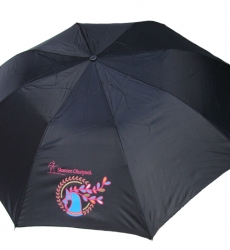 parasol-skansen-xxl