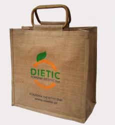 dietic-nadruk-na-torbie-jutowej-olsztyn