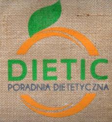 dietic-torba-jutowa-nadruk