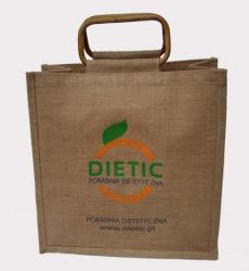 dietic-torba-jutowa