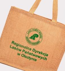 torby-jutowe-z-nadrukiem-olsztyn