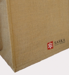 saska-jutowe-torby-reklamowe