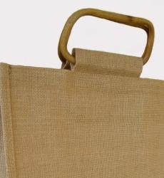 saska-torby-jutowe-z-nadrukiem-reklamowym-olsztyn