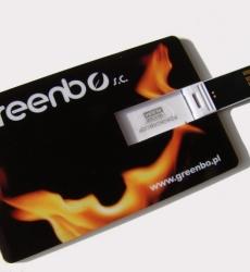pamiec-karta-kredytowa