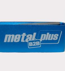 usb-z-logo-olsztyn