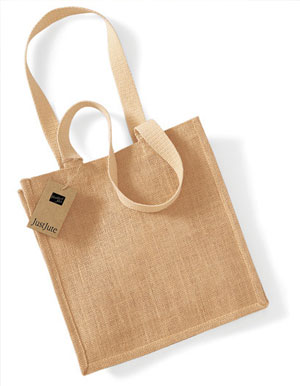jute-compact-shopper