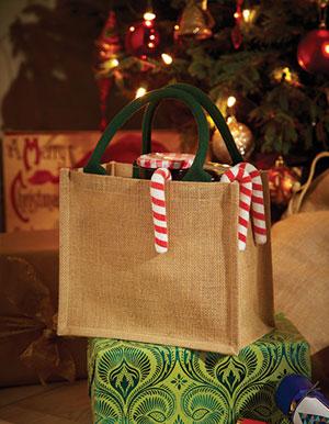 jute-mini-gift-bag