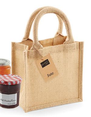 jute-petite-gift-bag