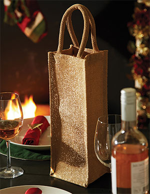 shimmer-jute-bottle-bag