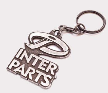 Brelok Inter Parts