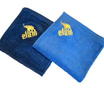 Ręcznik plażowy Elam