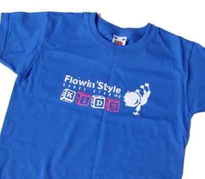 Koszulki Flowin Style