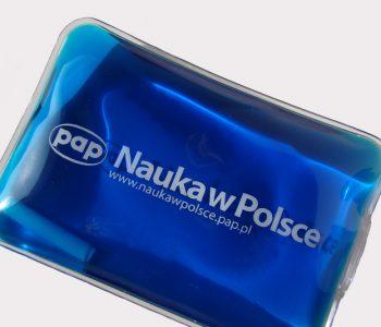 Ogrzewacz PAP