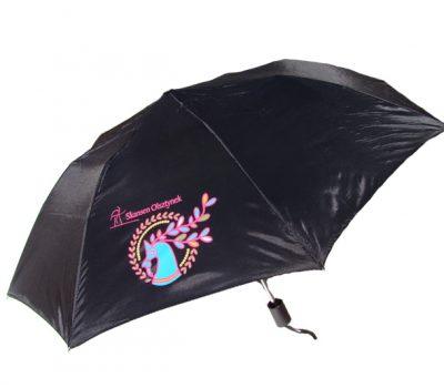 Parasol Skansen Olsztynek