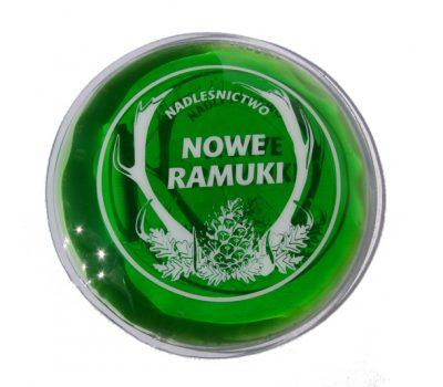 Ogrzewacz Nowe Ramuki