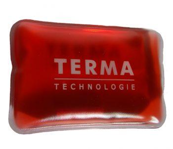 Ogrzewacz Terma Technologie