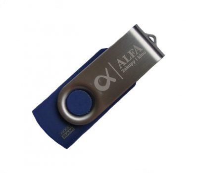 USB Alfa Olsztyn