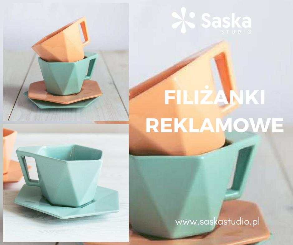 filizanki-1